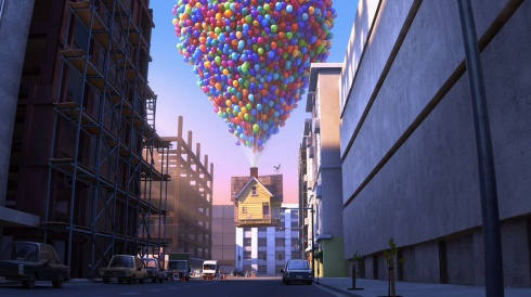 http://picturehouses.files.wordpress.com/2009/10/pixar-up-balloons.jpg