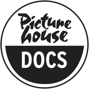 Picturehouse Docs Logo