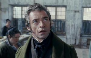 Les-Miserables-still