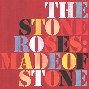 Stone_Sq