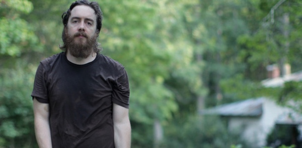 Blue Ruin Cannes Picturehouse