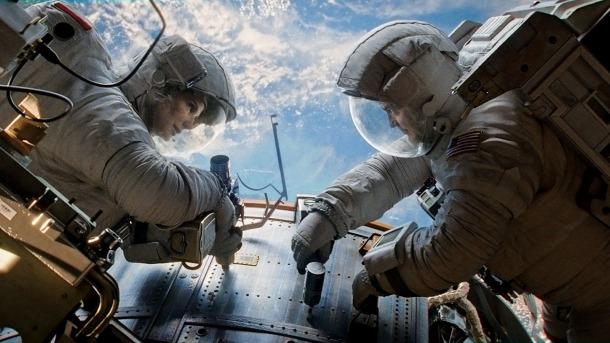 gravity picturehouse movie