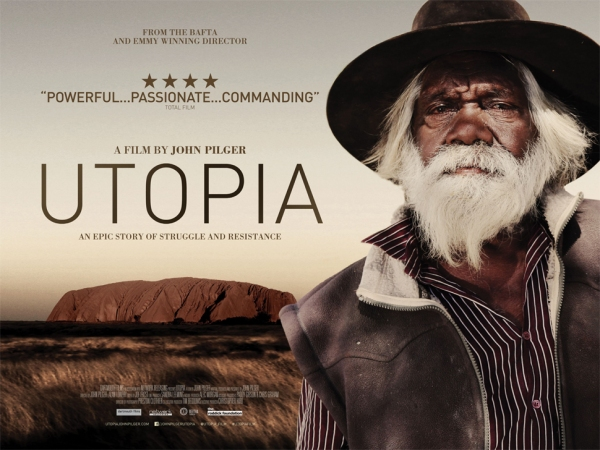 John-Pilger-Utopia-Poster