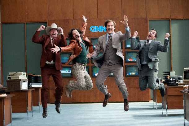anchorman-2-whysoblu-2