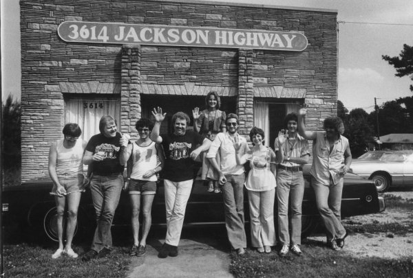 Muscle_Shoals_Dogwoof_Documentary_The_Swampers_1600_1082_85