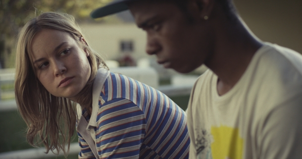 short term 12 picturehouse