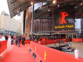 Staff Review: Berlin Film Festival Round-up