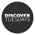 Discover-Tuesdays-roundel