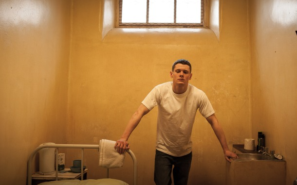 jack o connell starred up podcast