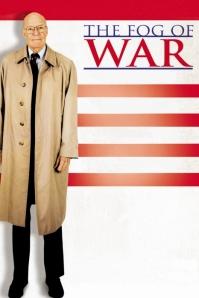 the-fog-of-war-poster-artwork-robert-s-mcnamara-small