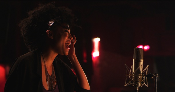 20 feet from stardom picturehouse judith hill