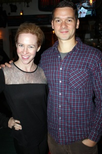 picturehouse podcast blue ruin jeremy saulnier amy hargreaves