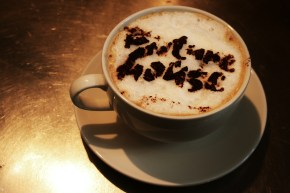 From Bean to Screen: The Making of PicturehouseCoffee