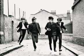 The Beatles' Adventures in CultCinema