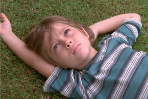Picturehouse Podcast: BOYHOOD and HOW TO TRAIN YOUR DRAGON 2