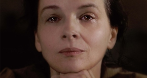 CAMILLE CLAUDEL 1915: Discover Tuesdays29/7