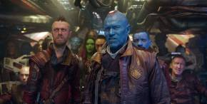 Picturehouse Podcast: GUARDIANS OF THE GALAXY