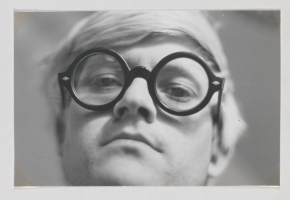 Picturehouse to Release David Hockney Documentary