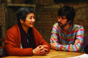 Discover Tuesdays: LILTING 30/9