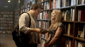 Picturehouse Podcast: GONE GIRL and '71
