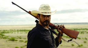 Discover Tuesdays: MYSTERY ROAD27/10