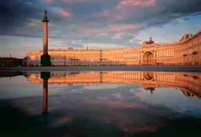 Discover Tuesdays: HERMITAGE REVEALED11/11