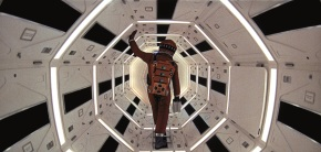 Discover Tuesdays: 2001 A SPACE ODYSSEY 30/12