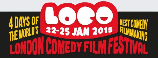 loco film festival podcast