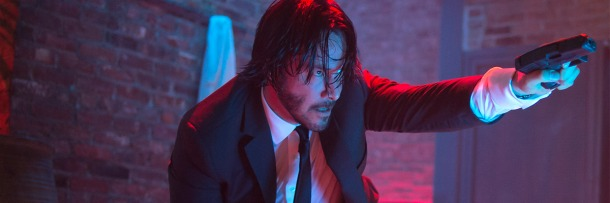 JohnWick-Feature-Banner2