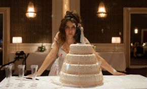 WILD TALES Competition