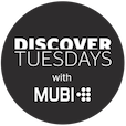 Discover Tuesdays Mubi