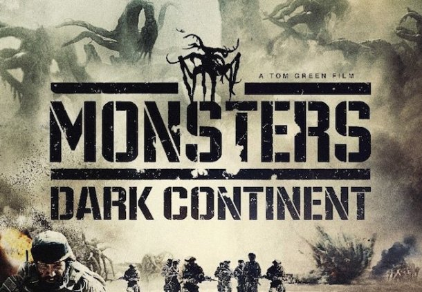 monsters-dark-continent-poster-new-s