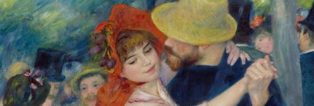 Renoir_Dance-at-Bougival