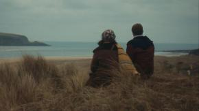 Interview with Harry Macqueen, director ofHinterland
