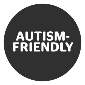 Welcome to Picturehouse Cinemas' Autism-Friendly Screenings!