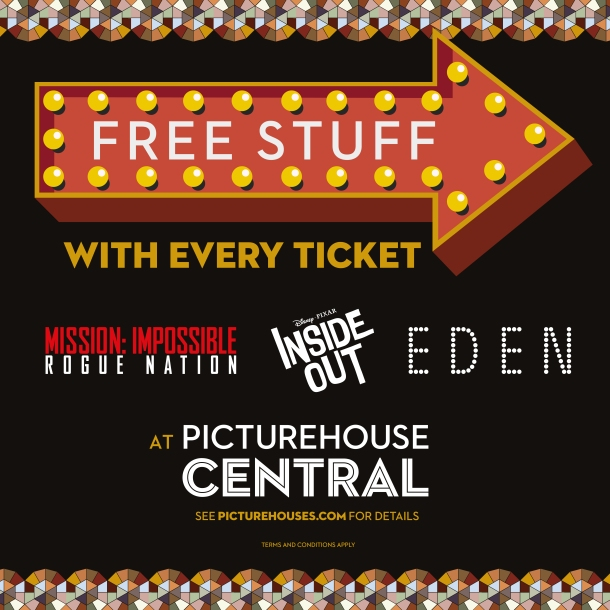 Central Free Stuff Facebook