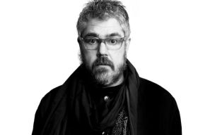 Cameo Curated By: Interview With Phill Jupitus