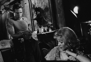 A Streetcar Named Desire at City Screen 4/10