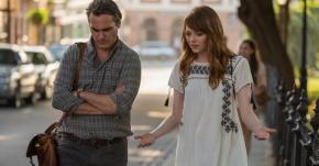 Win a copy of Woody Allen: Film By Film by JasonSolomons