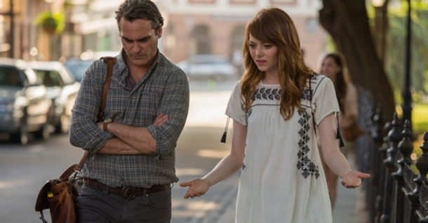irrational-man-review-2