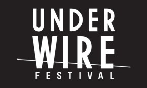 Underwire Festival at Hackney Picturehouse