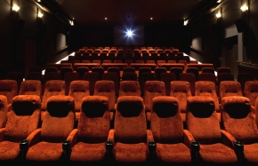 Top Five Films Of 2015 – Chosen By PicturehouseStaff