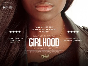 Girlhood-Poster1