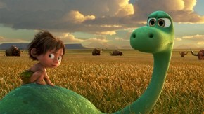 KIDS' CLUB FAMILY DAY at Crouch End Picturehouse this Saturday 5/12