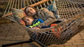 Picturehouse Podcast: Room with Brie Larson and LennyAbrahamson
