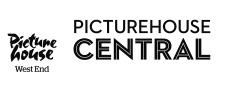 Central Logo CMYK 96%