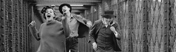 jules-jim-blog