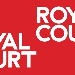 Royal Court on Screen at Picturehouse Central