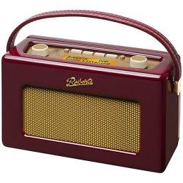 Roberts Radio eOne Trumbo