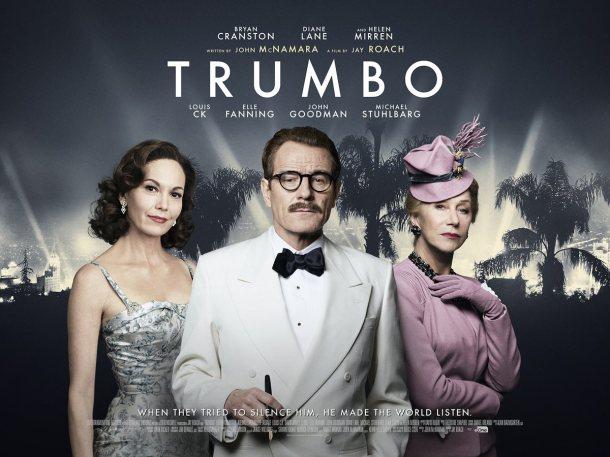 Trumbo-UK-Quad-for-LFF-FINAL
